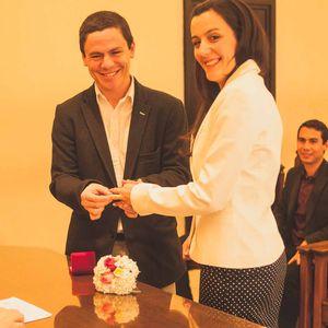 Camila Garcia's Photo
