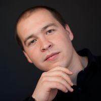 Виталий Воронин's Photo
