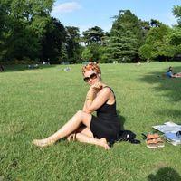 Emina Harbaš's Photo
