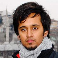 Photos de Syed Muhammad Ali