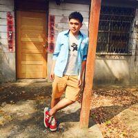 Cheyuan Li's Photo