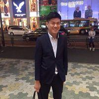 大我 山口's Photo