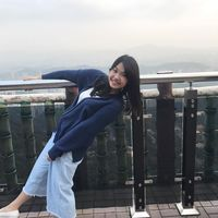YANNPYNG CHERN's Photo