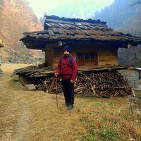 Satsimran Singh's Photo