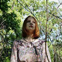 Fotos de Tanya Pirogova