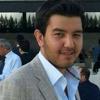 Naim Şahin's Photo