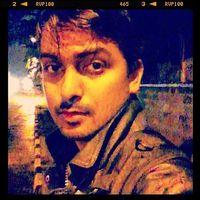 Karthik Hariharan's Photo