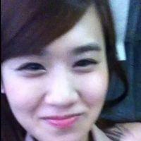 Le foto di Hyemin Lee