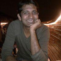 Aakash Agarwal's Photo