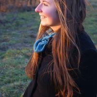 Monika Walaszek's Photo