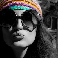 Analise Smith's Photo