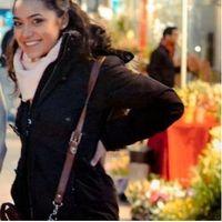 maria fernanda Lopez ruiz's Photo
