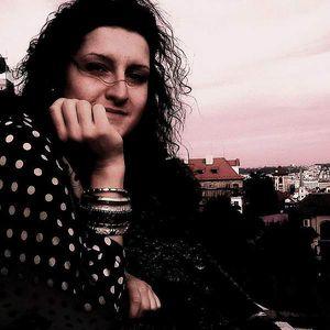 Ewelina Rudziejewska's Photo