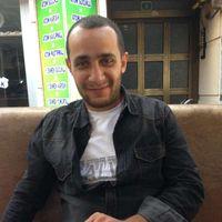 BAHADIR YILMAZ's Photo