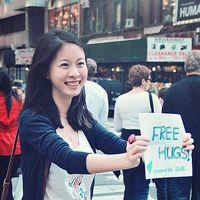 Fan YUAN's Photo