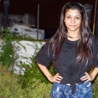 Sonal Aggarwal's Photo
