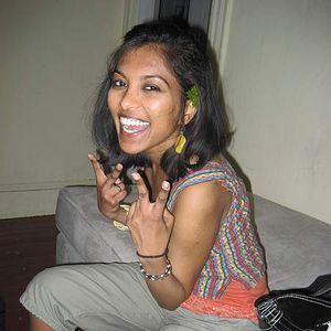 Neha Patadia's Photo