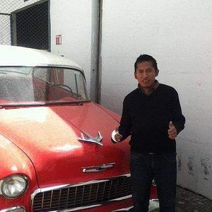 HUGO C.'s Photo