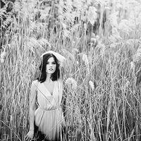 Ieva Garlaitė's Photo