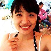 Yachuan LIANG's Photo