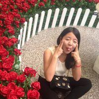 Tintin Yuan's Photo