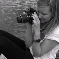 Valerie Bergmann's Photo