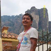 erick Rojas's Photo