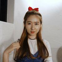 Yunhwa Sung's Photo