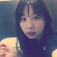 Suk-yeon Lee's Photo