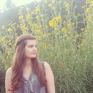 Abby Rosenfeld's Photo
