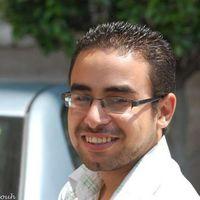 Фотографии пользователя Mohamed Mordi