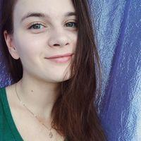 Katya Ershova's Photo