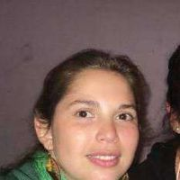 Aletxa Michelle Gonzalez Aviles's Photo