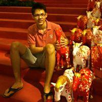 Jia Wei Eik's Photo
