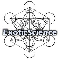 Exotic Science's Photo