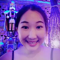 Allie Lai's Photo