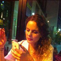Melanie Dibon's Photo