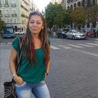 Marby Mendoza's Photo
