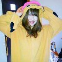 Mamina Izumi's Photo