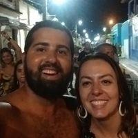 Renata Pereira's Photo