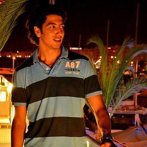 mohamed Taarit's Photo