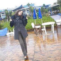 LAM YA's Photo