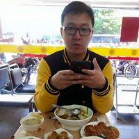 ChonYuen Wong's Photo