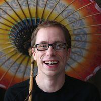 Dustin Main's Photo