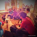 Cali Language Exchange @Caelum Hostel's picture