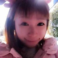 Lolita Zheng's Photo