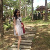 Linh Le's Photo
