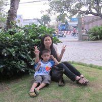 Pham Quyen's Photo