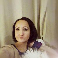 Maryia Kim's Photo