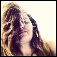 Ana Carrillo's Photo